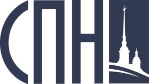 СПН_лого