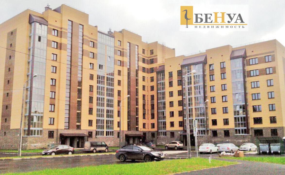 2-х уровневая квартира 151 кв м продам недорого